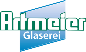 https://www.glas-artmeier.de/wp-content/uploads/2019/12/artmeier_glaserei_logo.png